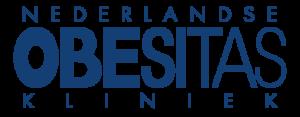 logo Obesitas Kliniek