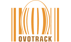 logo Ovotrack